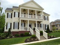 ford-homes-at-the-highlands-of-ladd-park.jpg