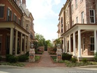 franklin-tennessee-brownstones.jpg