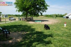 franklin-tennessee-dog-park-k9-korral
