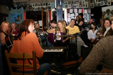 front-and-center-at-bluebird-cafe.jpg