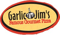Garlic Jim's Pizza: A Review Of Franklin Tennessee's Newest Pizza Place