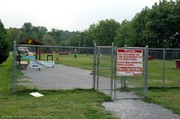gated-entrance-to-maggies-bark-park.jpg