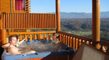 Fun Things To Do In Gatlinburg, Tennessee