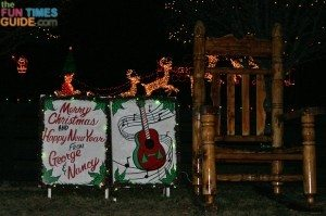 george-jones-rocking-chair-christmas.jpg