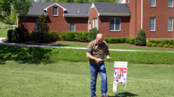 Best Places To Find Tennessee Land And Homes For Sale: Franklin, Nashville & More