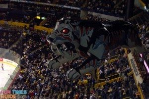 giant-predators-inflatable