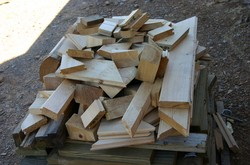 heap-of-wood-scraps.jpg