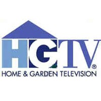 HGTV's 'Bang For Your Buck' Show Is Looking For Creative Outdoor Living Spaces In Nashville!