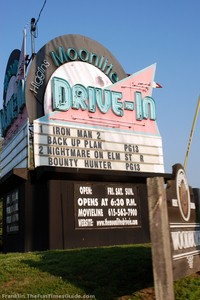 higgins-moonlite-drive-in-sign.jpg