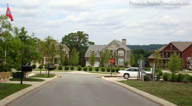 highlands-at-ladd-park-neighborhood-street-view.jpg