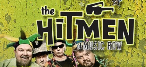 hitmen-of-music-row