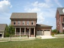 house-with-garage-westhaven-tn.jpg