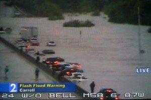 interstate-24-nashville-flood