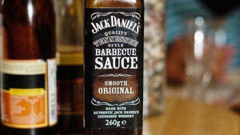 jack-daniels-tennessee-whiskey-sauce