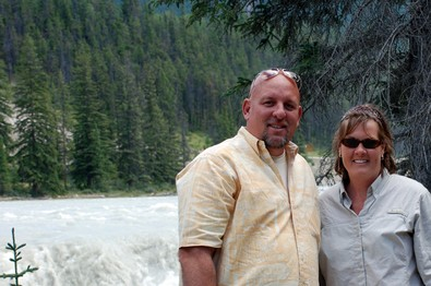 jim-and-lynnette-canadian-rocky-mountains.jpg