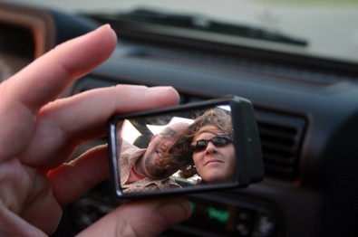jim-and-lynnette-jeeping.jpg