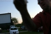 jim-cleaning-windshield-for-drive-in-movie.jpg