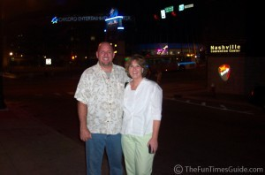 jim-lynnette-downtown-nashville