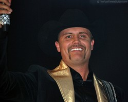 John Rich Chooses The Big Winner On CMT's 'Gone Country' Celebrity Reality TV Music Show