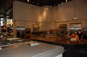 kitchen-gallery-inside-fergusons.jpg