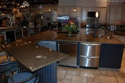 kitchen-showroom-inside-fergusons.jpg