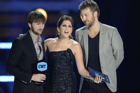 lady-antebellum-2010-cmt-music-awards.jpg