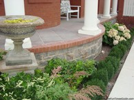 landscaping-in-front-brownstones.jpg