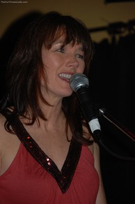 lari-white-3rd-and-lindsley.jpg