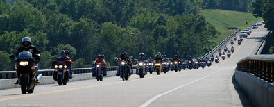 last-motorcyclists-in-first-group.jpg
