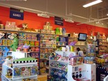 learning-express-toy-store-franklin-tn.jpg