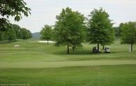 legends-golf-course-franklin-tn.jpg
