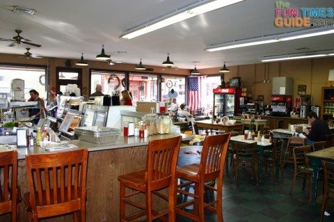 leipers-fork-tn-pucketts-grocery.jpg