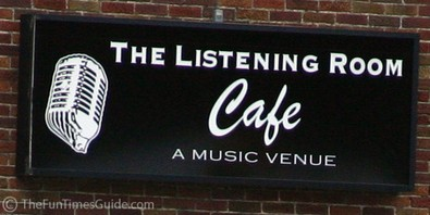 listening-room-cafe-sign.jpg