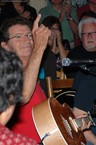 mac-davis-applauding-peter-white-songwriter.jpg