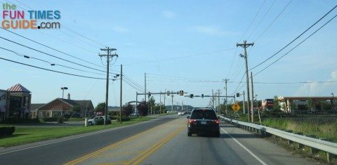 main-street-spring-hill-tennessee