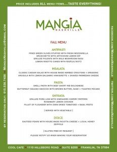 mangia-nashville-menu-fall