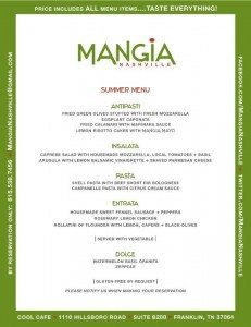 mangia-nashville-menu-summer