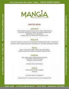 mangia-nashville-menu-winter