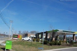 mapco-franklin-tn