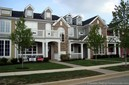meade-townhomes-avalon.jpg