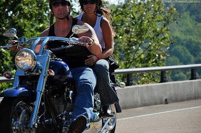 motorcycle-riders-close-up.jpg