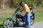 motorcyclist-giving-it-all-hes-got.jpg