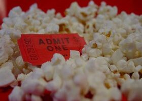 An Independent Film Festival Right Here In Franklin