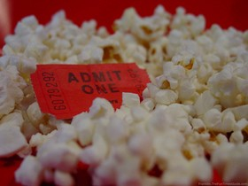 movie-popcorn-and-movie-ticket.jpg