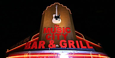 music-city-bar-and-grill.jpg