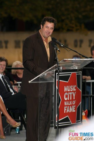 music-city-walk-of-fame-vince-gill