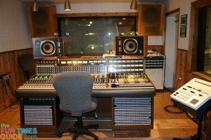 music-row-recording-studio.jpg