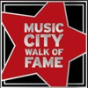 music_city_walk_of_fame_logo.jpg