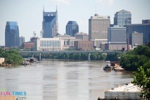 nashville-after-the-flood