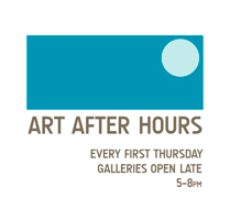 Holiday Art After Hours During First Thursday In December – Nashville, TN